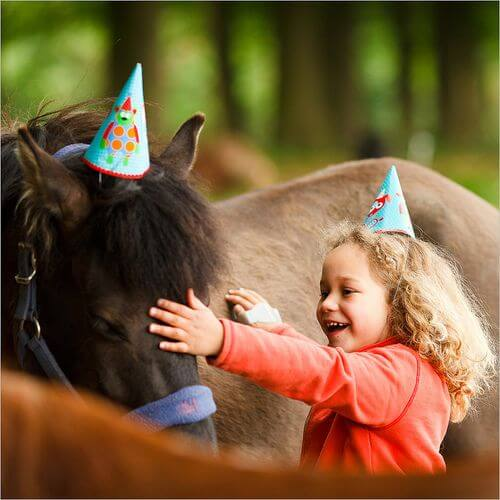 Birthday Present For Horse Lovers: Gifts For Equestrians