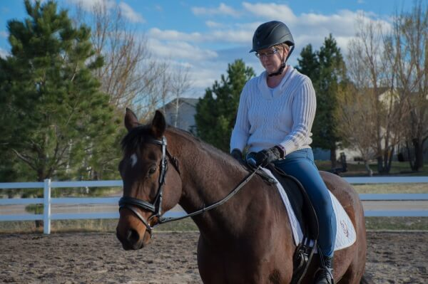 success secrets for horse owners